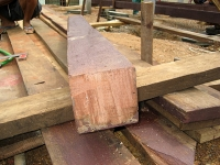 Vietnam Aims To Promote Sustainable Timber Trade