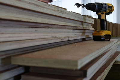 Plywood Prices Going Up