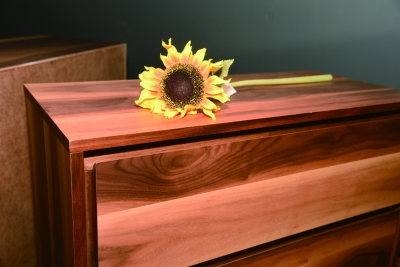 Wood Trends In Furniture