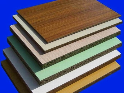 EPF Launches New Legislative Campaign For Wood-Based Panels