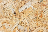 Ways Of Waste Wood Recycling