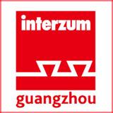 interzum guangzhou 2019